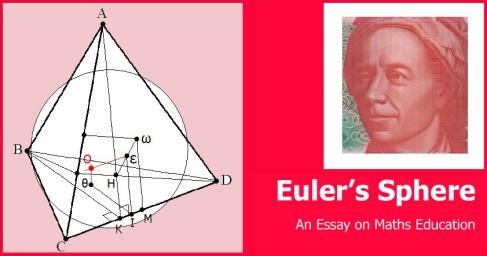 Euler's Sphere (3) copy