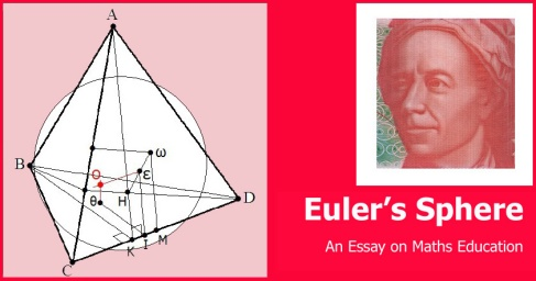 Euler's Sphere (3) copy