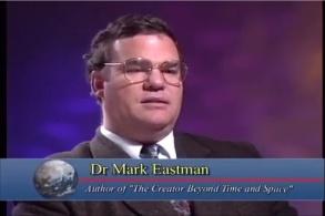 4.Dr Mark Eastman