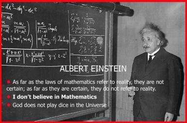 2.Einstein