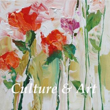 Culture & ART (1)