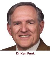 Ken-portrait