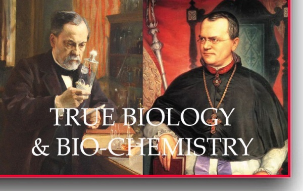 Pasteur.Mendel-1