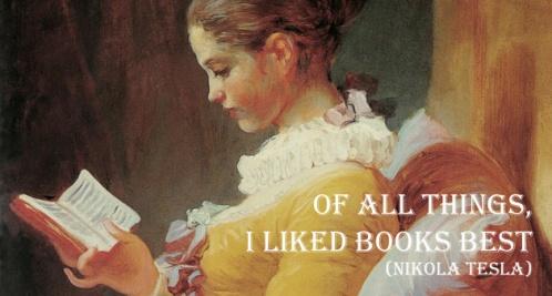 reading-books (1)b copy