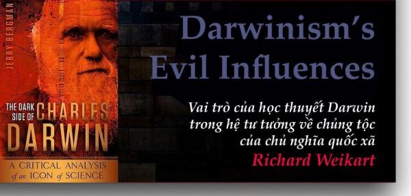 darwinism-1272x400