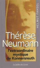 I-Grande-14127-therese-neumann-l-extraordinaire-mystique-de-konnersreuth.net