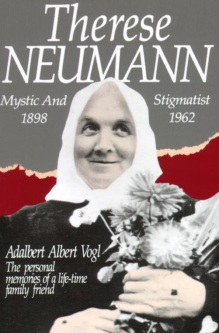 therese-neumann-mystic-and-stigmatist-1.