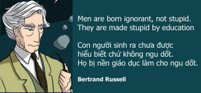 bertrand-russell_stupidity_education