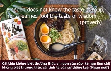 wisdom-stupidity-2-8