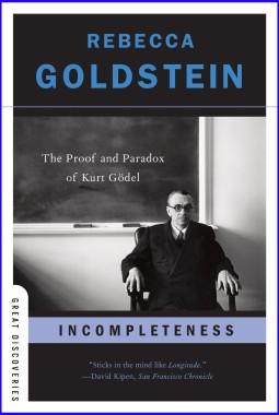 incompleteness_rebeccagoldstein