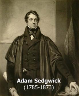 adam_sedgwick