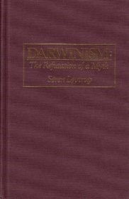 darwinism-the-refutation-of-a-myth