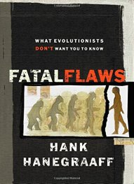 fatal-flaws_what-evolutionists-dont-want-you-to-know