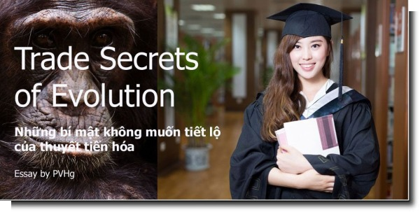 0-trade-secrets-of-evolution