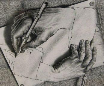 [Image: 880e1f7c71ecf950de5dde824a900270-drawing...=347&h=289]