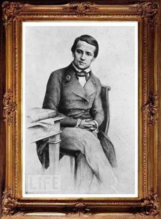 [Image: portrait-of-louis-pasteur-as-a-young-adu...=327&h=445]