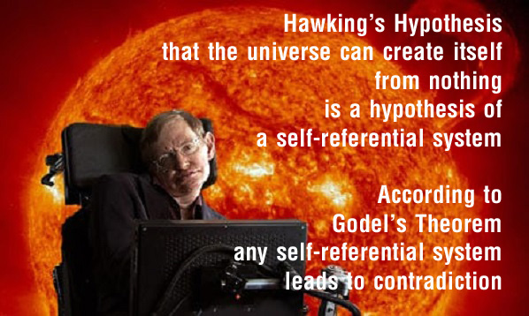1 Stephen-Hawking-008 copy