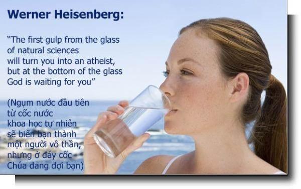 Heisenberg-glass-of-science