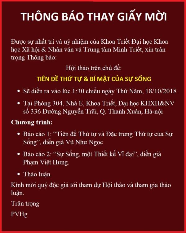 Giay Moi Hoi Thao