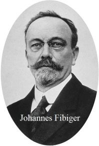 J_Fibiger